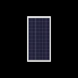 Panel Solar Policristalino 320Wp