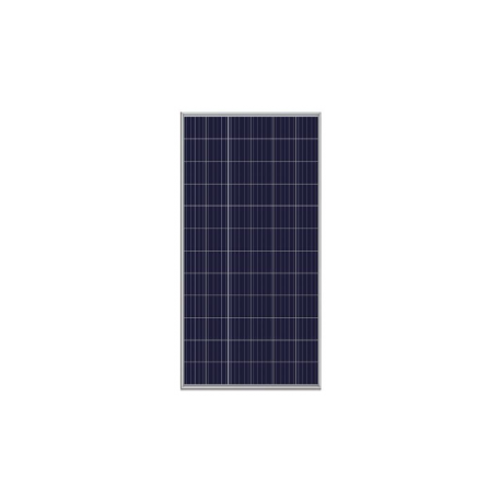 Panel Solar Policristalino 330Wp