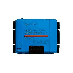SmartSolar MPPT 150/45-Tr | 12.24.48Vdc | 45A | max 150Voc | LEDS