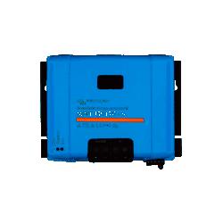 SmartSolar MPPT 150/70-Tr | 12.24.48Vdc | 70A | max 150Voc | LEDS