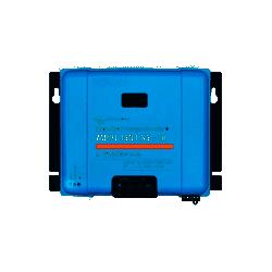 SmartSolar MPPT 150/85-Tr | 12.24.48Vdc | 85A | max 150Voc | LEDS