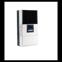Regulador MPPT SolarMat SP60 | 12V/24V/48V | 150Voc | 60 A