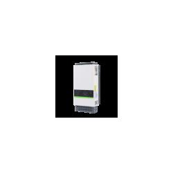Inv-Carg CF5090M 5000VA | 10000Wp | 7500VA (20seg) | 24Vdc-230Vac | Carg. 90A | Relé 31 A