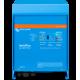 Inversor-Cargador Victron Multiplus 1600VA 12V