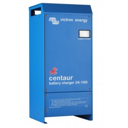 Cargador Centaur 24V/16A