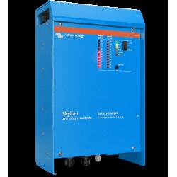 Cargador Skylla-i 24V/80A