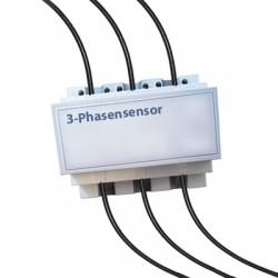 Sensor Piko BA