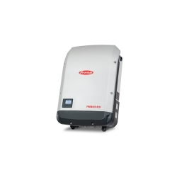 Fronius Eco 27.0-3-S Light | IP65 | 27kW | 27000Wp