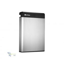 Batería LG Chem RESU 6.5