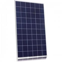 Panel Solar Policristalino 270W