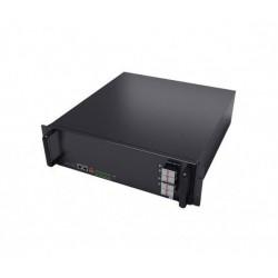 Batería ByD B-Plus 2.5, para ampliacion de módulos