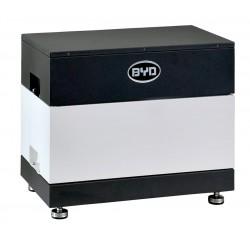 Batería ByD B-Plus HV, módulo para ampliación