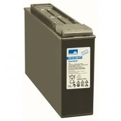 Bateria Sonnenschein Powercicle 12Vdc 180Ah C100