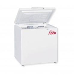 Nevera/Congelador Steca PF 166-H