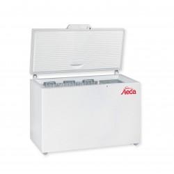 Nevera/Congelador Steca PF 240-H