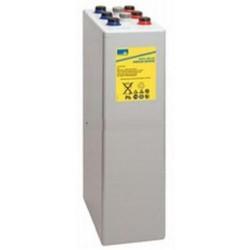 Batería Estacionaria 2V y 2613Ah C120 | OPzV 2600