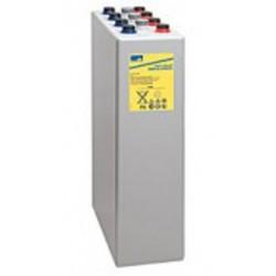 Batería Estacionaria 2V y 3919Ah C120 | OPzV 3920
