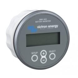 Monitor de Baterías Victron BMV-600S | 9-90V