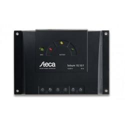 Regulador Steca Solsum 8.8F 12/24Vdc | 8A | LEDS