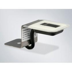 Sensor de Irradiación | Si-Sensor Monocristalino