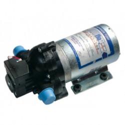 Shurflo Deluxe 2088-443-144 | 3,5 GPM | 12Vdc