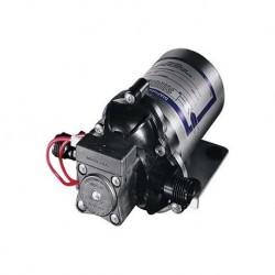 Shurflo Deluxe 2088-474-144 | 3,0 GPM | 24Vdc