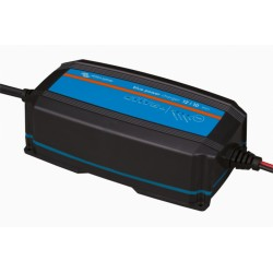 Cargador Victron Blue Power 12V/10A 1 Salida