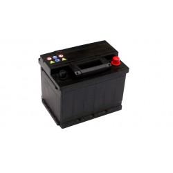 Batería Monoblock de 12V y 65Ah C100
