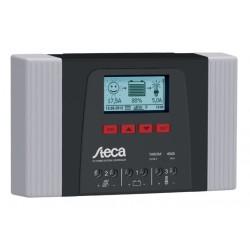 Regulador Steca Tarom 4545 | 48Vdc | 45A | LCD