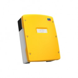 Inversor-Cargador SMA Sunny Island 6.0H 48V 4600W