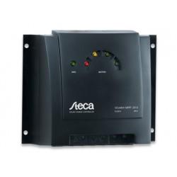 Regulador MPPT Solarix 1010 | 10A | LEDS