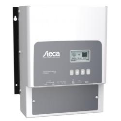 Regulador MPPT Tarom 6000| 2x30A | 12-48Vdc | LEDS