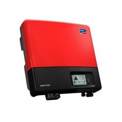 Inversor SMA Sunny Boy 3000 TL | IP65 | 3200Wp