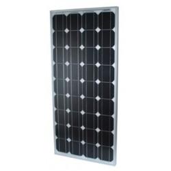 Panel Solar Monocristalino 90W