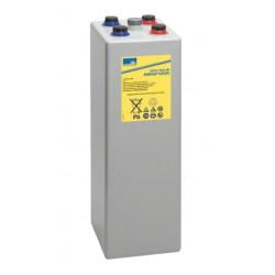 Batería Estacionaria 2V y 848Ah C120 | OPzV 850