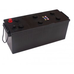 Batería Monoblock de 12V y 160Ah C100