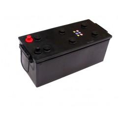 Batería Monoblock de 12V y 190Ah C100