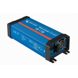 Cargador Victron Blue Power 24V/5A 1 Salida