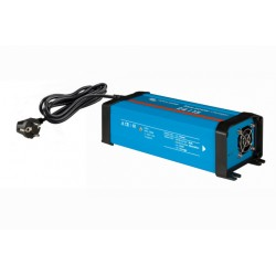 Cargador Victron Blue Power 24V/12A 1 Salida
