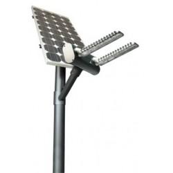 Kit farola solar 30 IG3