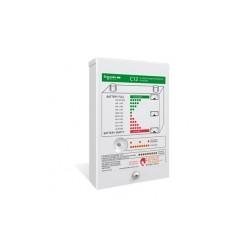 Regulador Xantrex C12 12/24Vdc | 12A Solar | 12A C