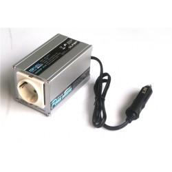 Inversor Onda Modificada 150W 12Vdc-230Vac
