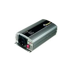 Inversor Onda Modificada 500W 12Vdc-230Vac