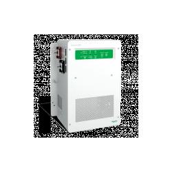 Inversor cargador Schneider SW2524E 2800W 30' 24V