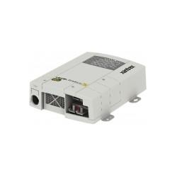Cargador TrueCharge2 12V/40A | 90-265Vac | 3 Salid