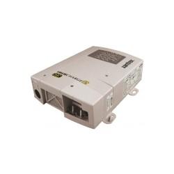 Cargador TrueCharge2 24V/10A | 90-265Vac | 3 Salid
