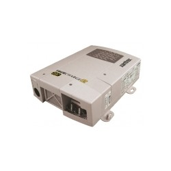Cargador TrueCharge2 24V/30A | 90-265Vac | 3 Salid