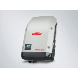 Fronius Primo 6.0-1 Light | IP65 | 6kW | 6000Wp