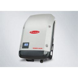 Fronius Galvo 1.5-1 Light 1,5kW
