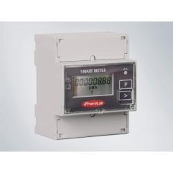 Fronius Smart Meter | 63A | 277V